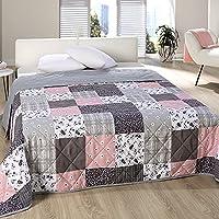 suchergebnis auf f r decke letzte 3 monate. Black Bedroom Furniture Sets. Home Design Ideas