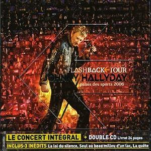 """Afficher """"Flashback tour"""""""