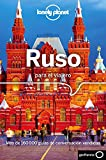 Russian for the traveler 3 (Guides to talk Lonely Planet)