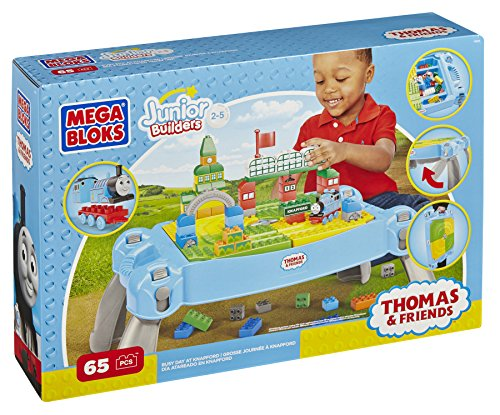 mega-bloks-thomas-fun-at-knapford-station-play-table-building-blocks