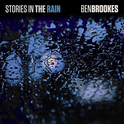Stories in the Rain