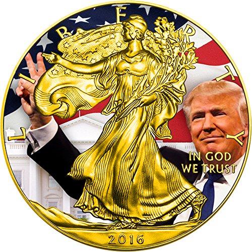 trump-donald-president-walking-liberty-1-oz-silver-coin-1-us-mint-2016-munze