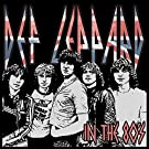 In The 80's (Interview Disc)