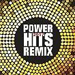 Power Hits 2017 Remix (Remix)