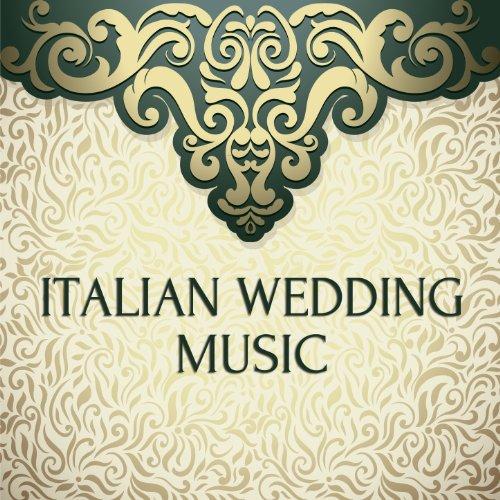 Italian Wedding Music with Al ...