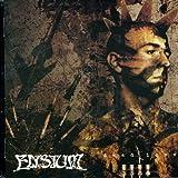 Songtexte von Elysium - Deadline