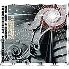 Symphoie N�25 K.183 & Symphonie N�40 K.550