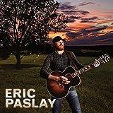 Eric Paslay by Eric Paslay (2014-02-01)