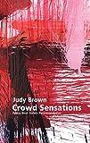 Crowd Sensations