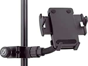 Konig Meyer Universal Smartphonehalter 19745 Musikinstrumente