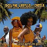 Laisse parler les gens !!! (feat. Jacob Desvarieux & Passi)