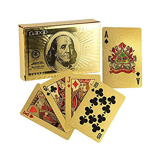 24k-gold-plated-playing-cards-perfect-for-christmas-gold-by-e-fast-ce4