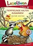 ISBN 3785587007