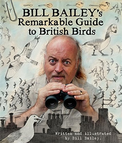 bill-baileys-remarkable-guide-to-british-birds