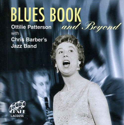 Blues Book & Beyond