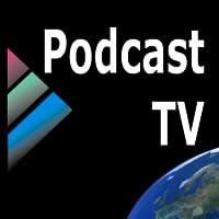Podcast TV (DE)