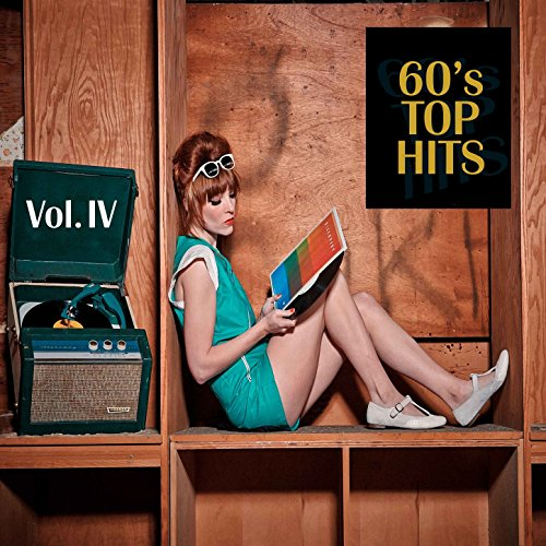 60's Top Hits, Vol. IV