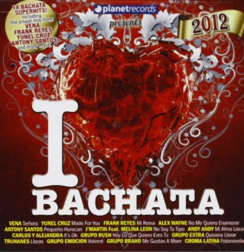 i-love-bachata-2012
