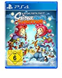 Scribblenauts: Showdown  - [PlayStation 4]