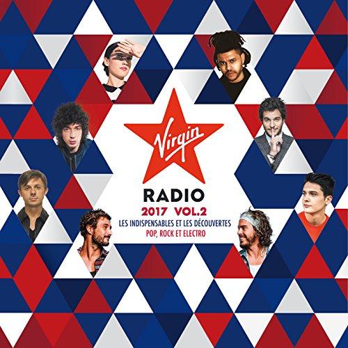 virgin-radio-2017-vol2