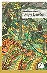 Le tigre Loumbo par Dussaillant
