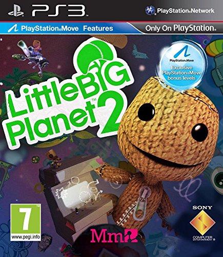 little-big-planet-2-jeu-ps-move