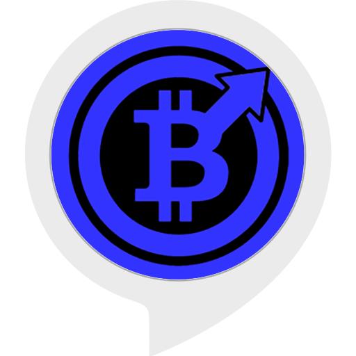 bittrade-bitcoin-kurs