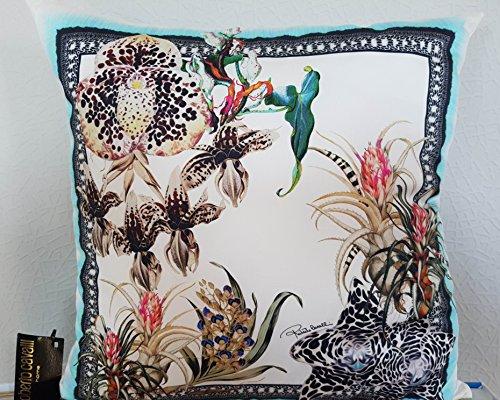 roberto-cavalli-home-tropical-soie-lit-coussin-40-cm-x-40-cm