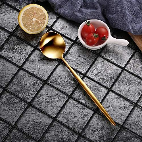 (Keramikplatte Home Dish Kreative Unregelmäßige Schüssel Tiefe Teller Platte Set Geschirr Western Geschirr Kombination, Vier Crescent Plate)