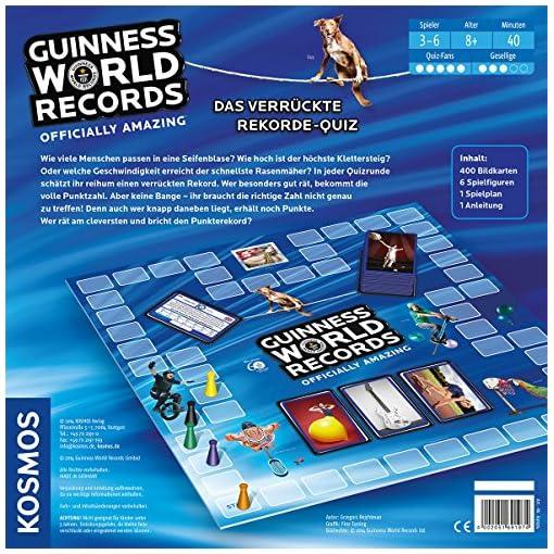 Kosmos-Guinness-World-Records-691974-Das-verrckte-Rekorde-Quiz