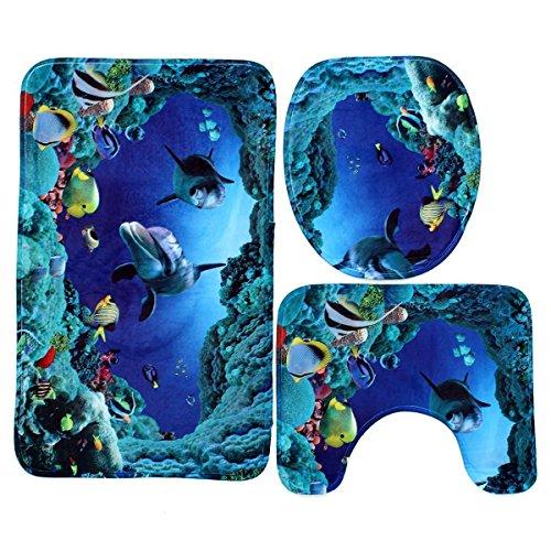 lance-home-3-pieza-antideslizante-sea-world-bano-mat-set-bano-alfombra-alfombra-pedestal-cubierta-de