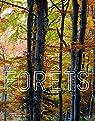 Forêts d'Europe par Schnitzler