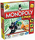 10-hasbro-monopoly-junior-refresh