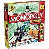 di Monopoly (231)Acquista:  EUR 28,00  EUR 19,90 78 nuovo e usato da EUR 18,60