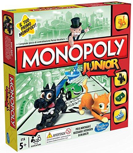 hasbro-monopoly-junior-refresh