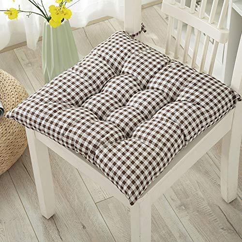m Kissen für draußen Polster für Rattan und Gartenmöbel Yonlanclot ()