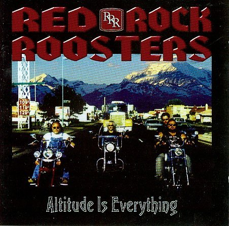 altitude-is-everything-by-red-rock-roosters-1999-03-29