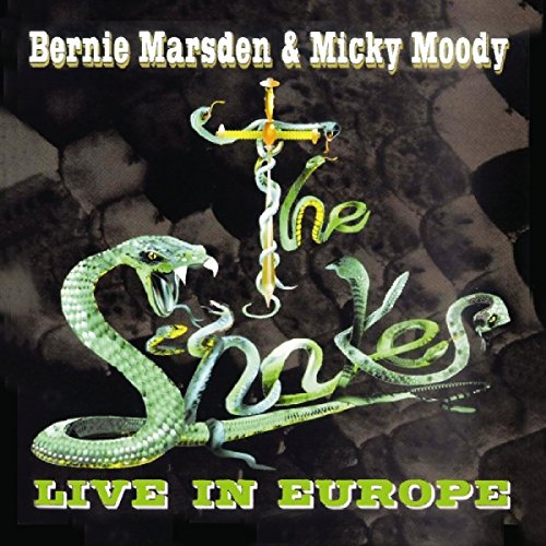 live-in-europe