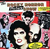 Rocky Horror Picture Show by Original Cast Recording (1994) Audio CD