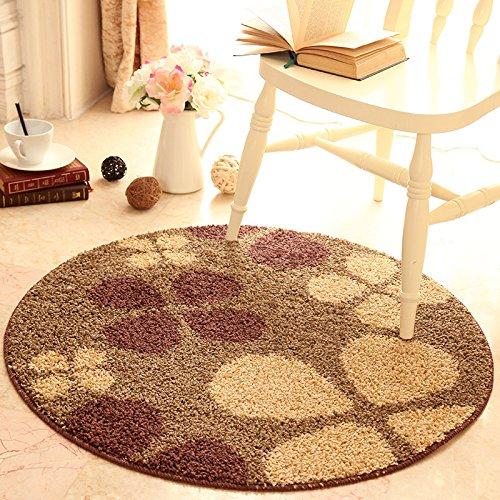 c-h-sala-de-estar-alfombra-estudio-turn-ordenador-silla-tapiceria-redondo-antideslizante-alfombras-a