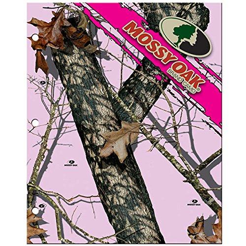 mossy-oak-camuflaje-2-pocket-carpeta-mossy-oak-pink