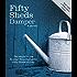 Fifty Sheds Damper: A parody