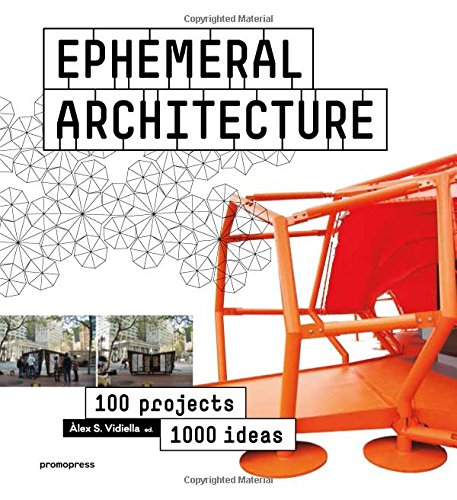 ephemeral-architecture-1000-ideas-by-100-architects