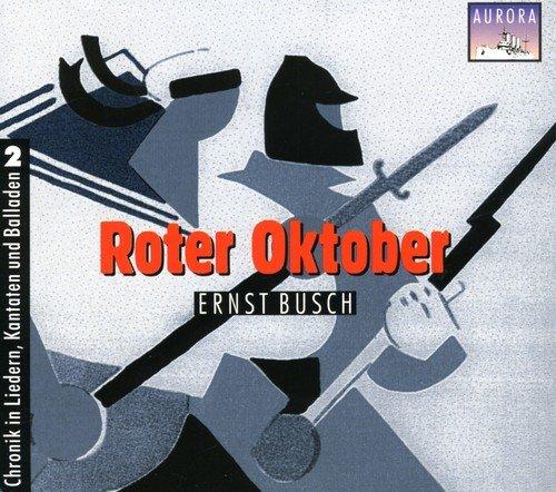 roter-oktober