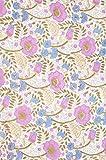 #1: Rajcrafts Beige color Jaiprui Cotton Running Fabric 5 Meter Dress Making Fabric, Fabric, Running Fabric, Cotton Fabric, Dress Runnig fabric,Handmade Fabric , Hand block Fabric, Fabric By Meter, Cotton Fabric For men, Cotton fabric for woman