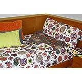 Saco Nórdico TIARA (cama de 90)