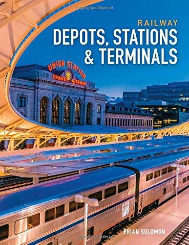 railway-depots-stations-terminals
