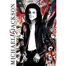 Michael Jackson 2015 Calendar