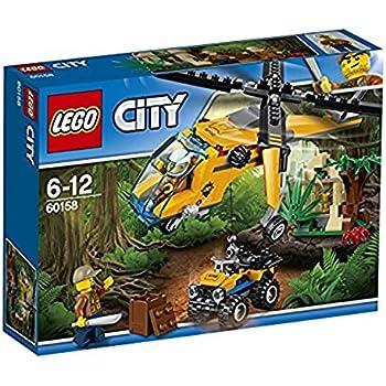 lego 60150 city jeu de construction le camion pizza jeux et jouets. Black Bedroom Furniture Sets. Home Design Ideas