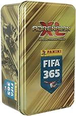 Panini FIFA 365 - 2019 Adrenalyn XL - 1 Tin Dose